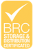 Sitra group - certificat BRC