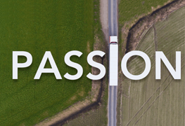 Sitra group - Passion